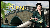 Mirage (Hidden Objects Game)