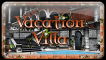 Vacation Villa